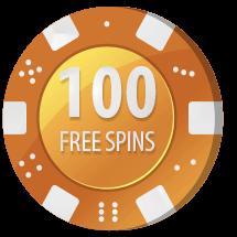 free spins på instacasino