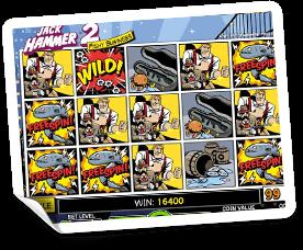 Jack-Hammer-2-slot