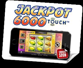 Jackpot-6000-bonus