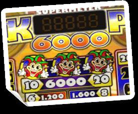 Jackpot-6000-paytable