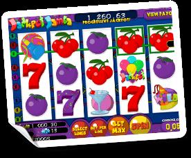 Jackpot-Jamba-slot