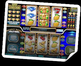 Jackpot-Jester-Wild-Nudge-bonus