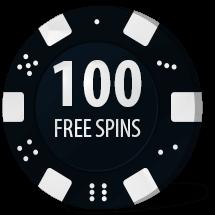 free spins på kaboo casino