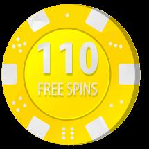 free spins på karl casino