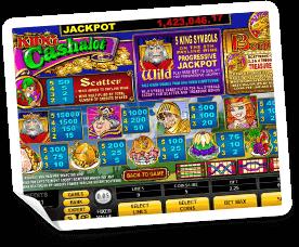 King-Cashalot-paytable