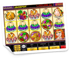 King-Cashalot-slot