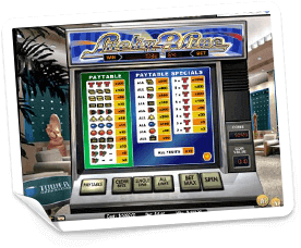 Lucky-8-line-paytable