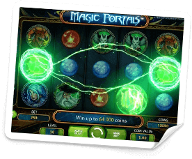 Magic-Portals-bonus