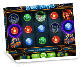 Magic-Portals-slot