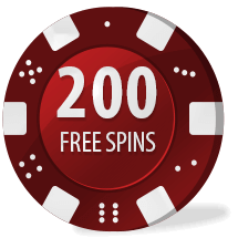 free spins på next casino