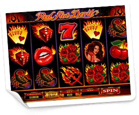 Red-Hot-Devil-slot