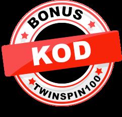 bonus på redbet casino