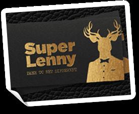 superlenny online casino