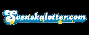 Svenska Lotter Logga