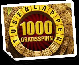 sverigecasino online casino