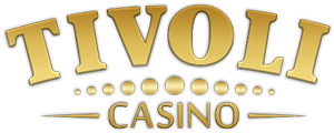 Tivoli Casino Logga