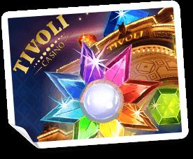 tivolicasino online casino