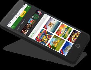 Spela unibet poker i mobilen