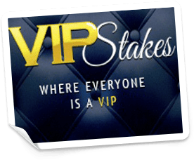 vipstakes online casino