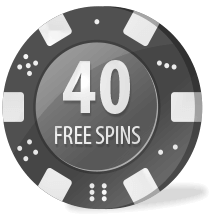 free spins på whitebet casino