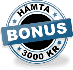 bonus på william hill casino