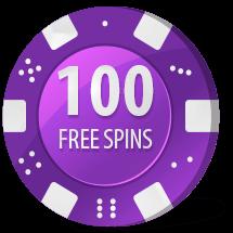 free spins på yako casino