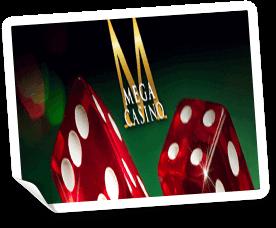 megacasino online casino