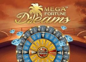 unibet casino välkomstbonus
