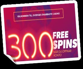 Casino-Bonus-igame