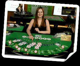Live-blackjack-unibet