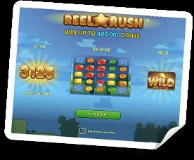 Reel-Rush-bonus