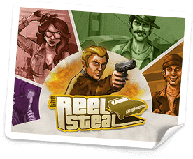 Reel-Steel-bonus
