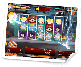 South-Park-Reel-Chaos-bonus