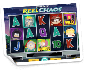 South-Park-Reel-Chaos-slot