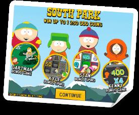 South-Park-bonus