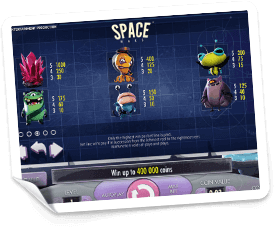 Space-Wars-slot