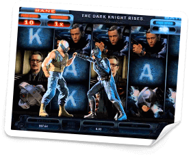 The-Dark-Knight-bonus