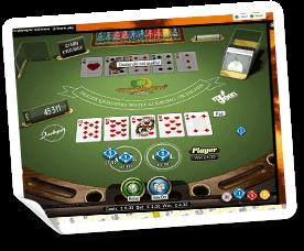 kortspel online