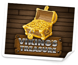 Vikings-Treasure-bonus