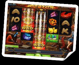 Wild-Rockets-bonus