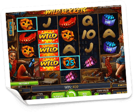 Wild-Rockets-slot