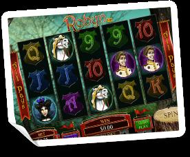 casinos med genesis-gaming