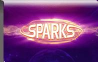 Sparks Logga
