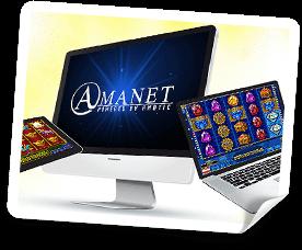 Amatic-intext2