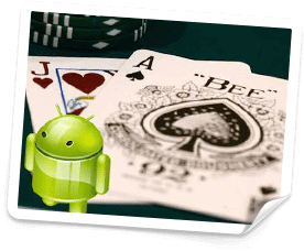 Androidcasino