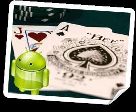 Androidcasino