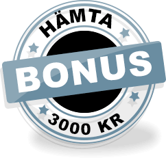 bonus på chance hill casino
