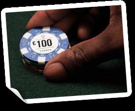 bonus på codeta casino