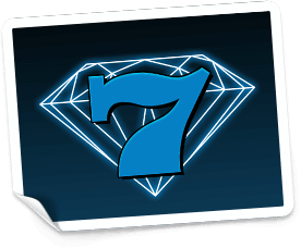 diamond7casino bonus