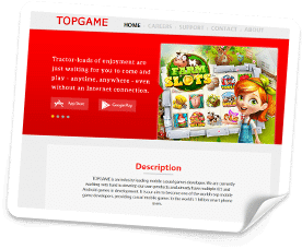 Topgame-intext1